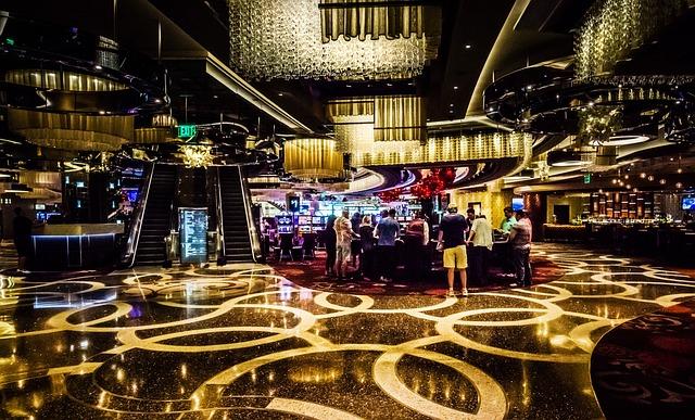 vegas casino.jpg