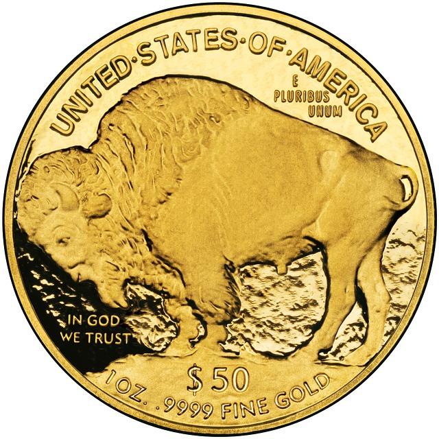 mince s bykem